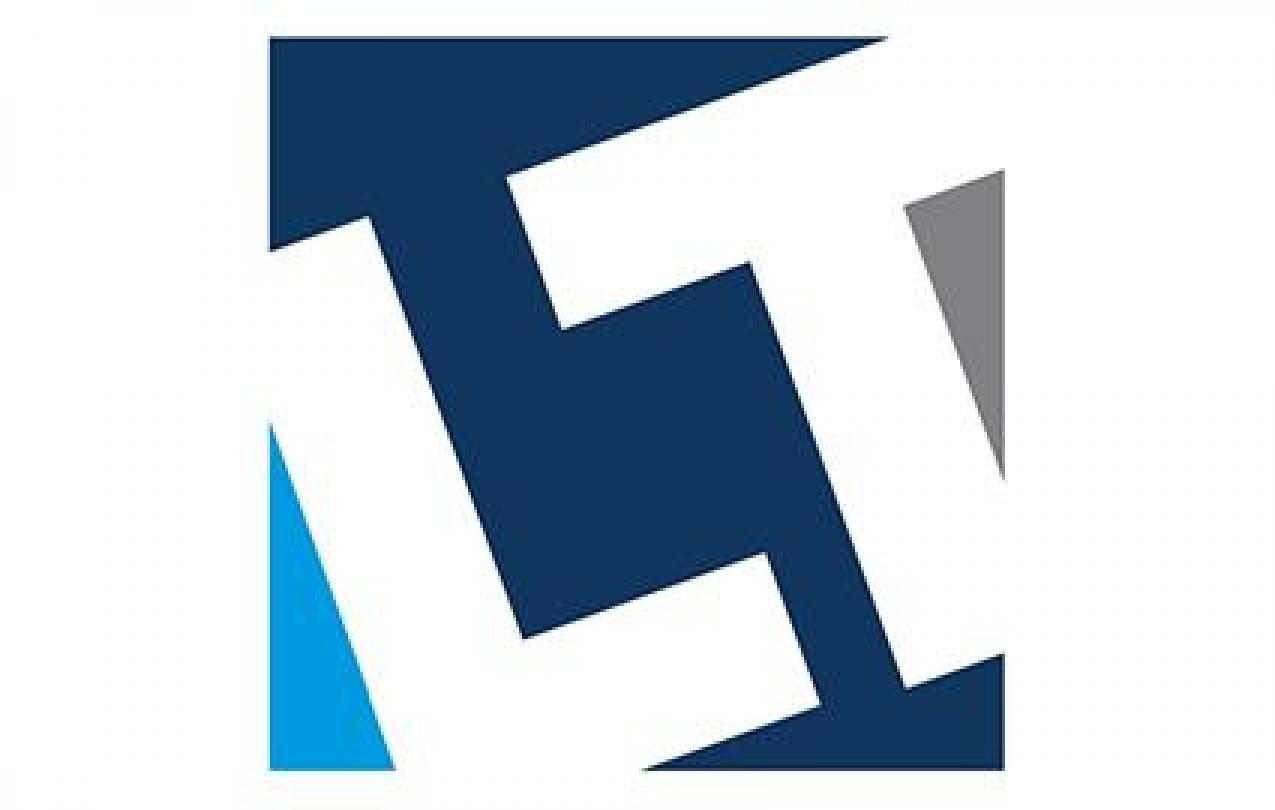 Lethbridge Transit App