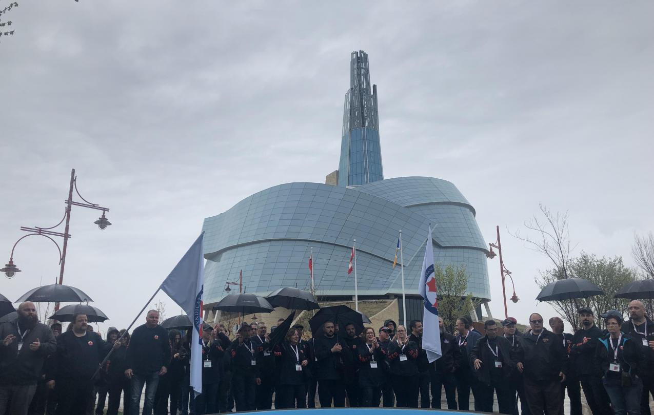 ATU Canada Conference 2019