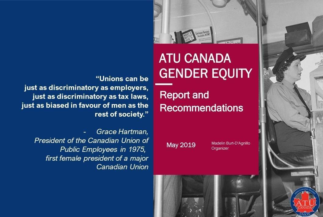 ATUCanada_GenderEquityReport2019